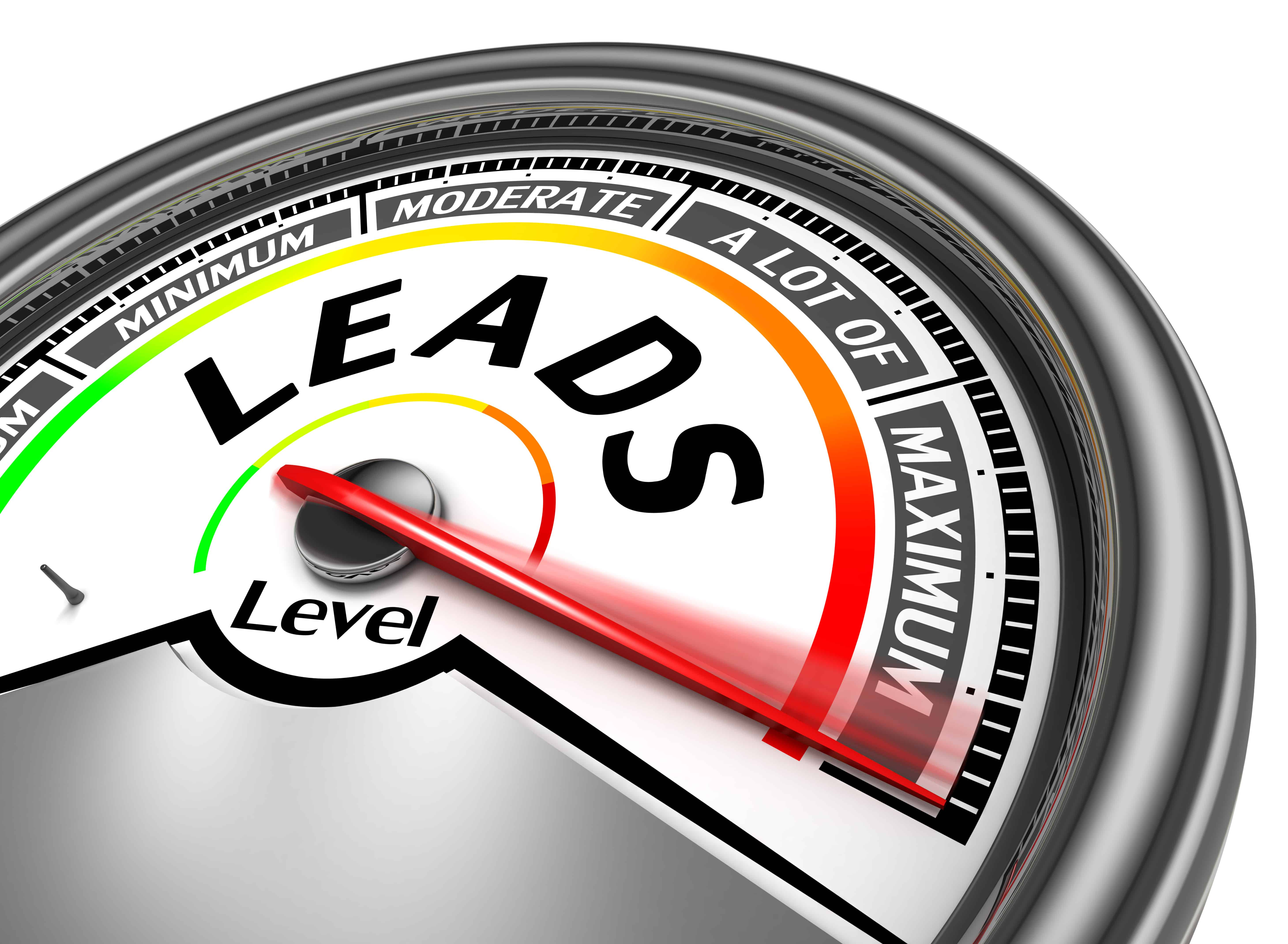 A Lead Generation Program Can be a Smart Investment for Your Dealership
