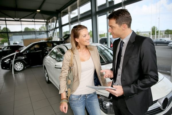 Buy-Car-Sales-Leads