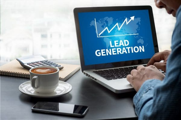 Online-Lead-Generations-Programs-are-Highly-Recommended-for-Car-Dealerships