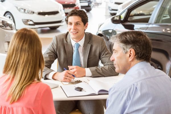 buy-auto-loan-leads